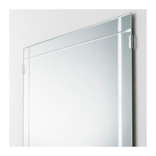 "IKEA ""ЭЙДСО"" Зеркало, 48x60 см"