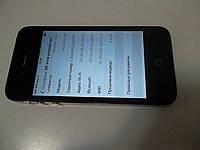 Мобильный телефон Iphone 4s 16 gb #2250