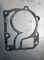 Прокладка насоса водяного (помпы) Волга 2401 крышки помпы (улитка)