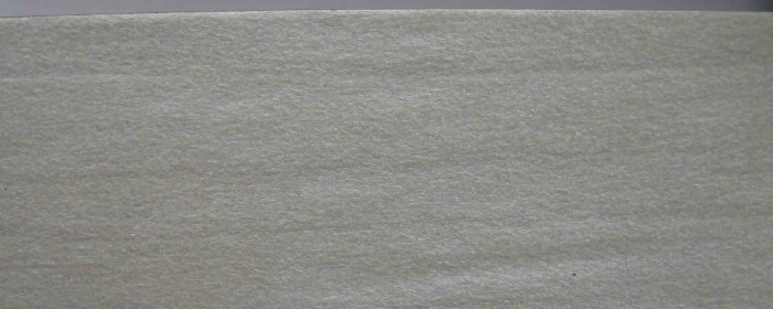 Плинтус ламинированный MDF FU60L Клен серый (арт.534025)