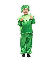 Детский маскарадный костюм Кузнечика (110-128 рост) — купить в Розницу в одессе 7км