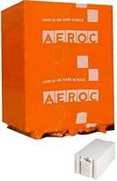 AEROC (газобетонные блоки)