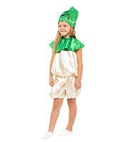 Детский маскарадный костюм Репки (110-128 рост) — от компании Discounter.top