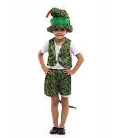 Детский маскарадный костюм Змеи (4 до 7 лет) — купить в Розницу в одессе 7км