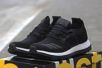 Обувь для бега Adidas