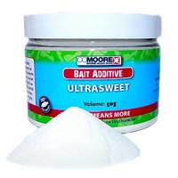 Подсластитель CCMoore - ULTRASWEET