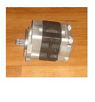 Насос гидравлики двигатель NISSAN K15, NISSAN K21, NISSAN K25 SGP1A39R813T