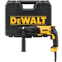 Инструмент DeWalt