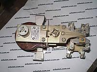 Реле РЭВ-830 63А,320А