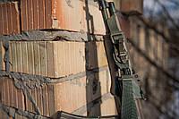 Ремень автоматный комбинированный М, фото 1