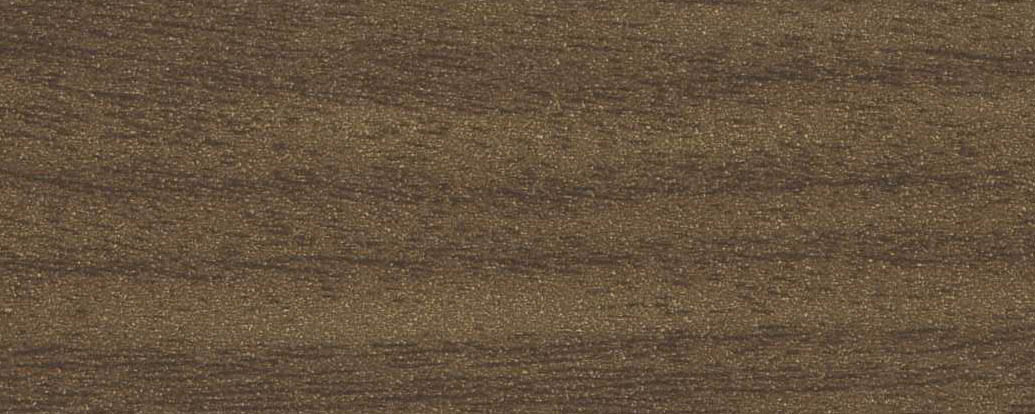 Плінтус ламінований MDF FU60L Горіх антик (арт.528339)