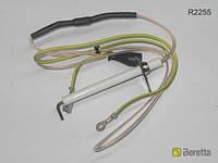 R2255 Электрод розжига / контроля Ciao Beretta