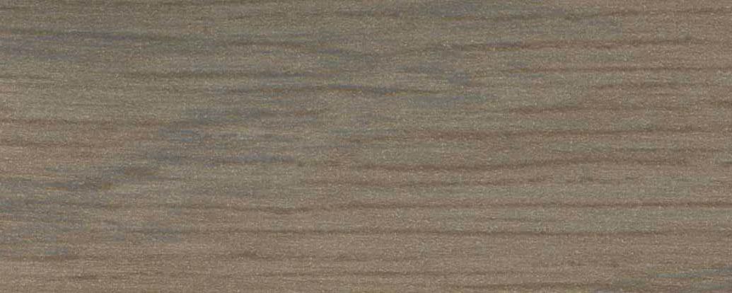 Плинтус ламинированный MDF FU60L Дуб (арт.528334)