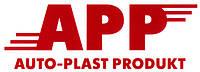 Шпатлевки APP AUTO-PLAST PRODUCT