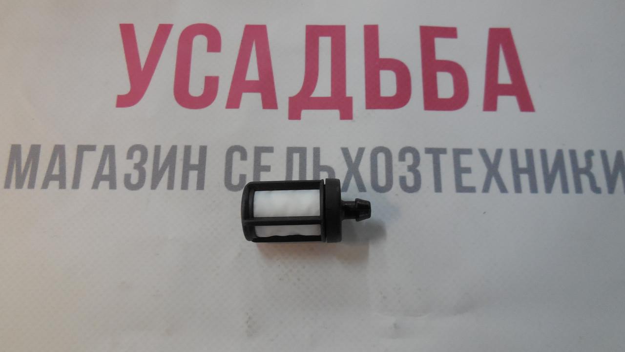 Фильтр топливный на бензопилу Stihl 180