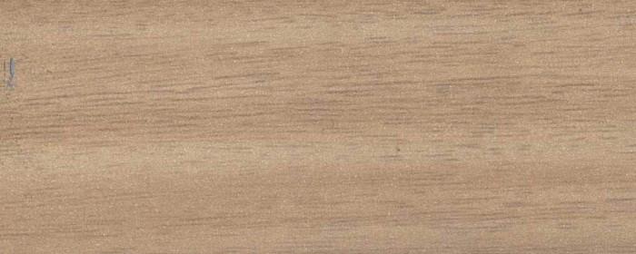 Плинтус ламинированный MDF FU60L Бук премиум (арт.528326)