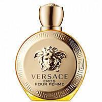 Туалетная вода женская Versace eros