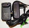 12V 2A зарядка Yuandao Ainol Chuwi Visture Vido штекер 2,5х0,7 мм, фото 2