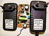 12V 2A зарядка Yuandao Ainol Chuwi Visture Vido штекер 2,5х0,7 мм, фото 6