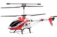 Вертолеты, квадрокоптеры на радиоуправлении