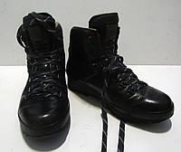 Ботинки трекинговые MEINDL,  7, (26 см), Качественные