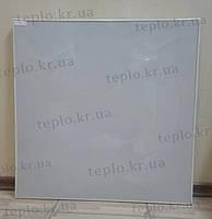 Optilux керамические  панели 500 Вт