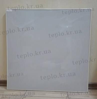 Optilux керамическая  панель 700 Вт