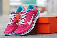 Кроссовки Nike Free Run 4.0 V2 женские