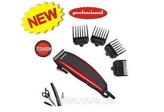 Машинка для стрижки волос VITALEX VT-4021