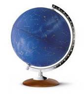 Глобус звездного неба Stellare 300 мм