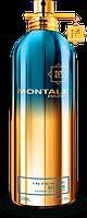 Нишевые духи унисекс Montale Intense So Iris