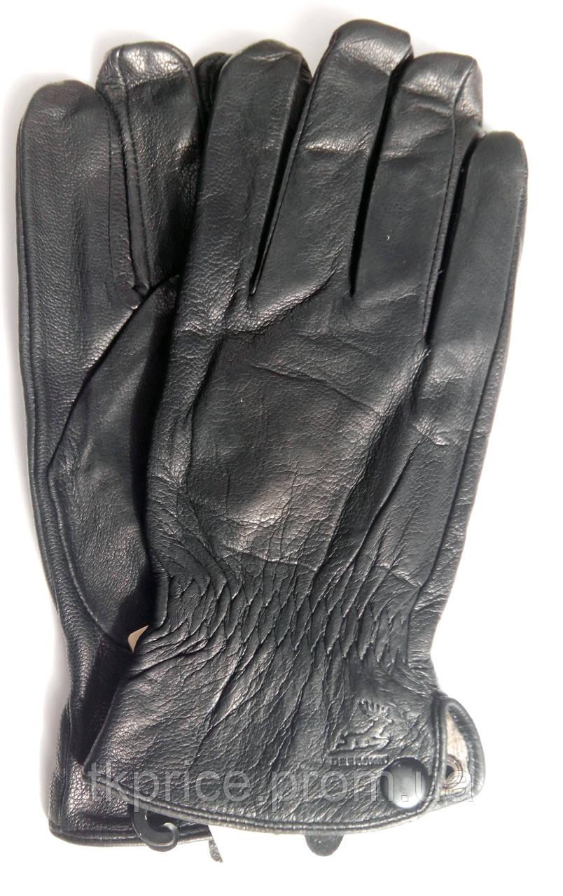 51d0963a31f7 Кожаные перчатки из оленьей кожи цена купить теплые перчатки кожаные
