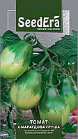 Семена Томат Смарагдова груша Seedera 0,1 г