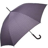 Мужской зонт  трость Doppler (автомат) арт.77267 Р-2