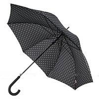 Мужской зонт  трость Doppler (автомат) арт.77267 Р-3