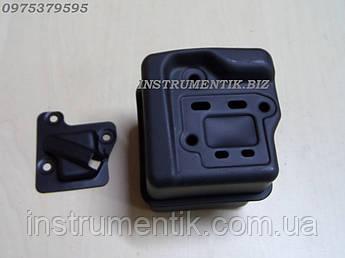 Глушитель для Stihl MS 290, MS 310, MS 390