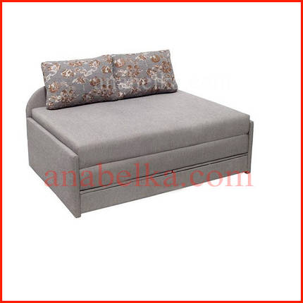 Компакт диван (Daniro), фото 2