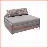 Компакт диван (Daniro)