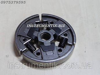 Сцепление для Stihl MS 290, MS 310, MS 390
