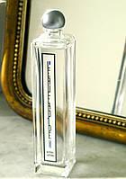 Женская нишевая парфюмированная вода Serge Lutens L'Eau Froide 50ml