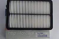 Воздушный фильтр  HYUNDAI ELANTRA TUCSON KIA SPORTAGE  2811308000