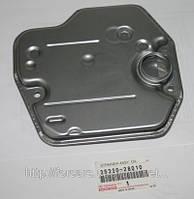 Фильтр акп гидрофильтр Toyota  CAMRY COROLLA RAV4 35330-28010