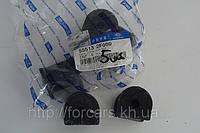 Втулка  заднего стабилизатора  KIA CERATO  555132F000