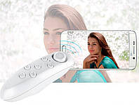 Контроллер виртуальных очков VR box (Пульт Bluetooth Controller для VR Box 2)