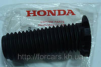 Пыльники передних амортизаторов Honda CR-V 51402STKA02, фото 1