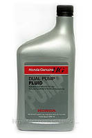 Масло редукторное HONDA DPF II (DPSF) 08200-9007