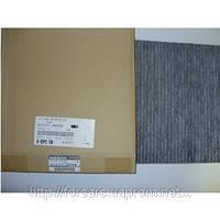 Фільтр салону вугільний Nissan TIANA J32 B7277-JN00B
