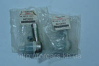 Наконечник рулевой тяги  Mitsubishi  LANCER OUTLANDER GRANDIS  4422A002