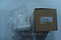 Топливный фильтр Subaru FORESTER IMPREZA LEGACY LEGACY OUTBACK 42072-AG140, фото 1