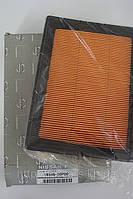 Воздушный фильтр Nissan X-Trail  T31Primera Juke Almera 16546-30P00 INFINITI FX